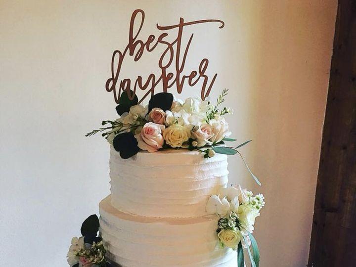 Tmx Image1 1 51 994495 159598092637856 Dickinson, TX wedding cake