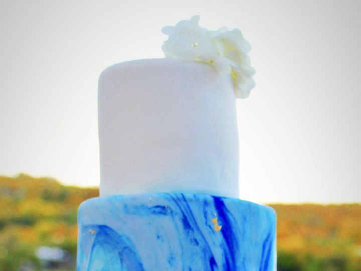 Tmx Img 0218 51 994495 159597653823408 Dickinson, TX wedding cake