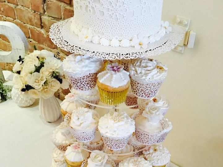 Tmx Img 0335 51 994495 159597735541991 Dickinson, TX wedding cake