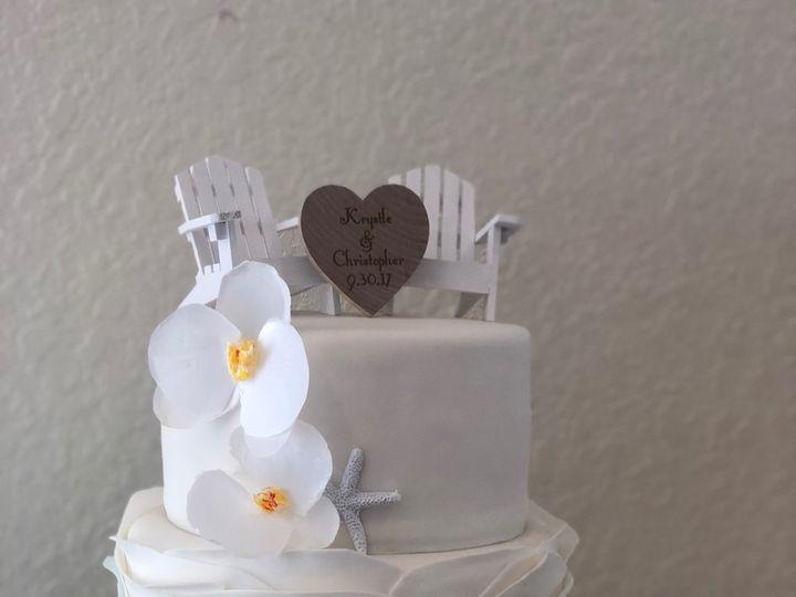 Tmx Img 0400 51 994495 159597654131399 Dickinson, TX wedding cake