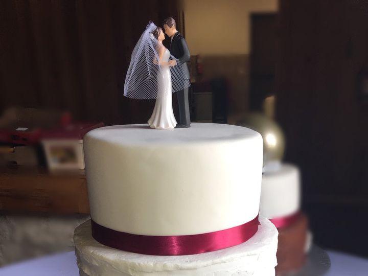 Tmx Img 0532 51 994495 159597734724875 Dickinson, TX wedding cake