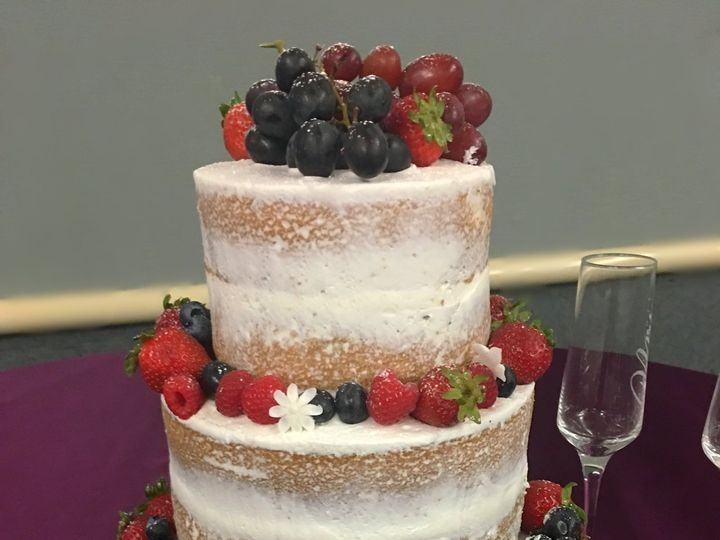 Tmx Img 0534 51 994495 159597654890424 Dickinson, TX wedding cake