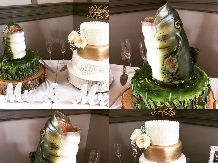 Tmx Img 2592 51 994495 159597734459402 Dickinson, TX wedding cake