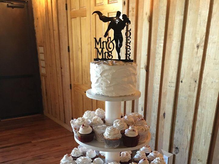 Tmx Img 3049 51 994495 159597734523715 Dickinson, TX wedding cake