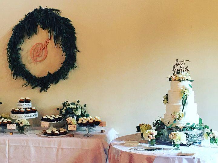 Tmx Img 3453 51 994495 159597654515195 Dickinson, TX wedding cake