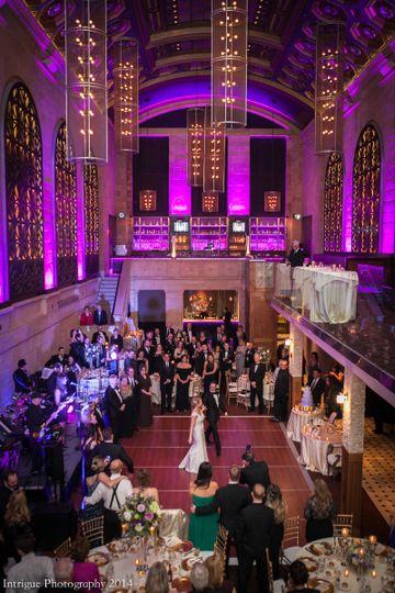Union trust venue philadelphia pa weddingwire 800x800 1427386238907 best ut pic junglespirit Gallery