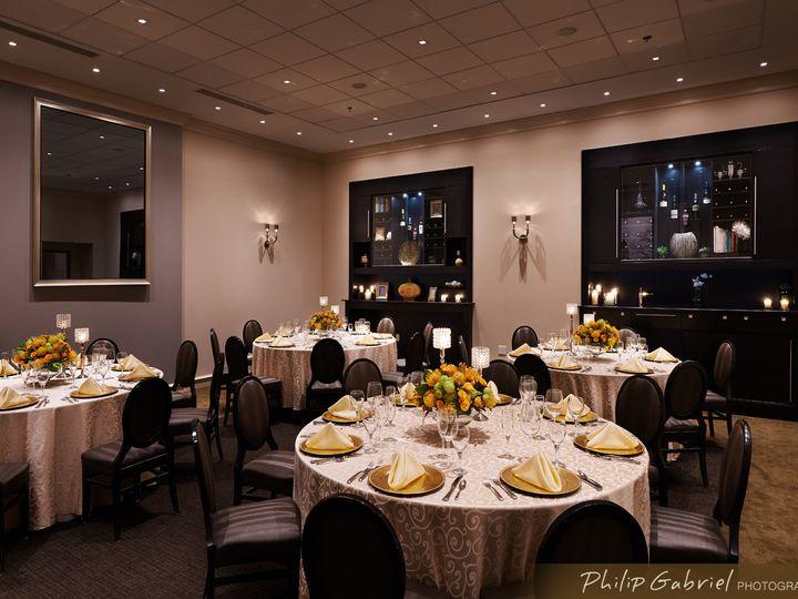 Tmx 1413990188973 Finley Catering Union Trust 4 Philadelphia wedding venue