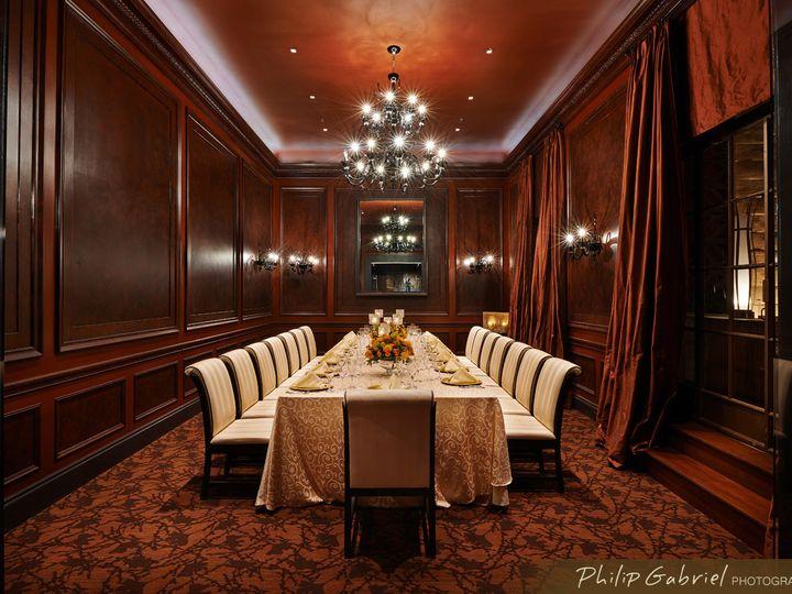 Tmx 1413990217460 Finley Catering Union Trust 5 Philadelphia wedding venue