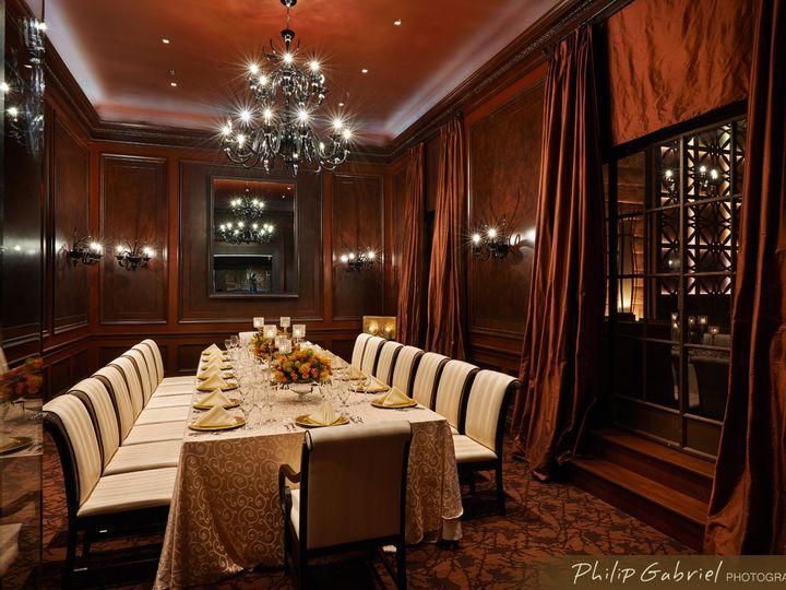 Tmx 1413990259429 Finley Catering Union Trust 6 Philadelphia wedding venue