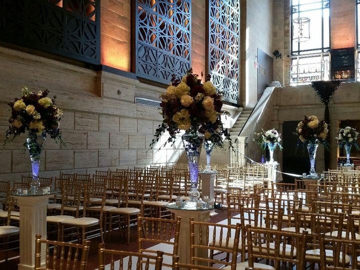 Tmx 1416264268210 20141025135658resized Philadelphia wedding venue