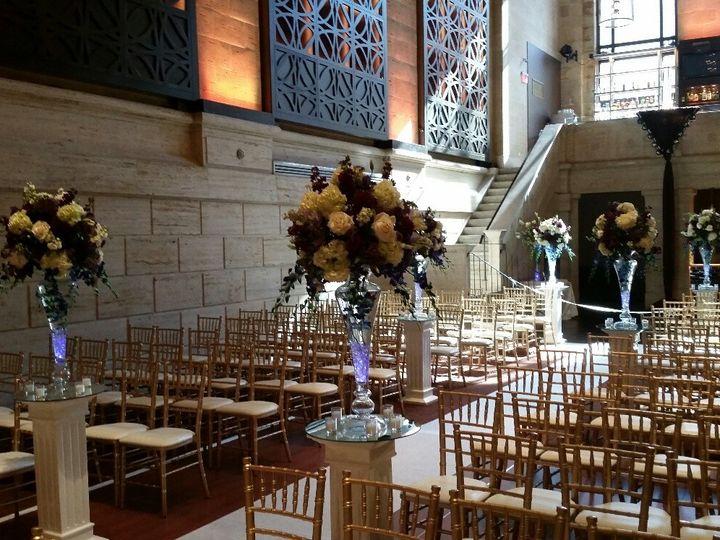 Tmx 1416264273373 20141025135703resized Philadelphia wedding venue
