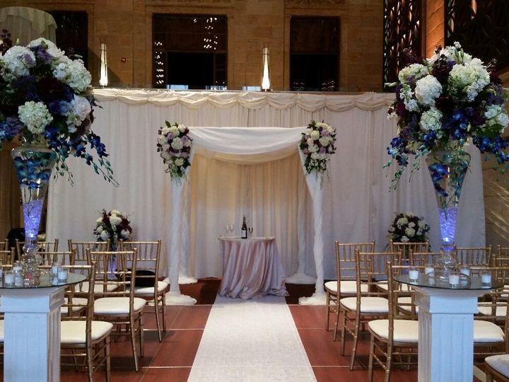 Tmx 1416264278265 20141025135802resized Philadelphia wedding venue