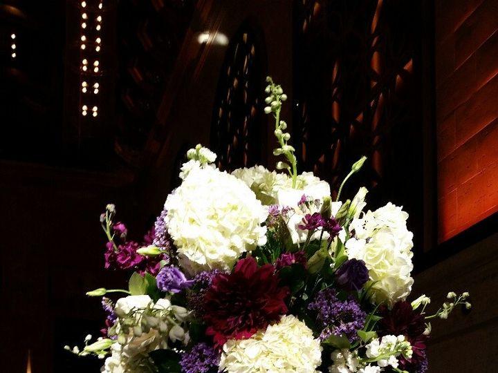 Tmx 1416264302925 20141025135918resized Philadelphia wedding venue
