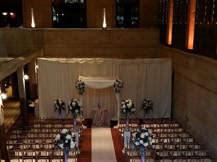 Tmx 1416264315935 20141025140008resized Philadelphia wedding venue
