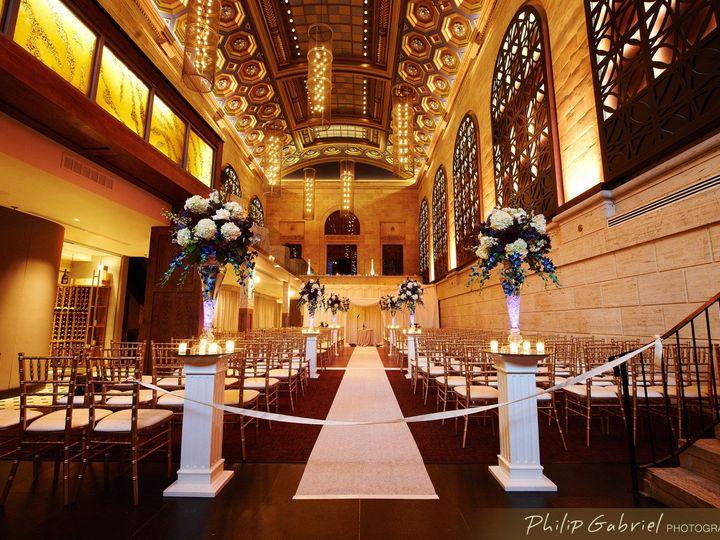 Tmx 1416264329009 Ceremony 2 Main Philadelphia wedding venue
