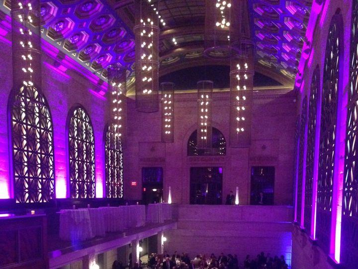 Tmx 1416264378138 Image 5 1 Philadelphia wedding venue