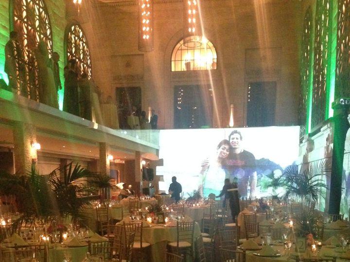 Tmx 1416264421123 Image 7 1 Philadelphia wedding venue