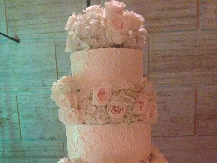 Tmx 1416264459269 Img1448   Copy Philadelphia wedding venue