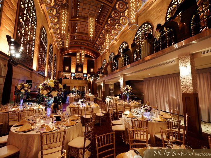 Tmx 1416264474657 Main Low 1 Philadelphia wedding venue
