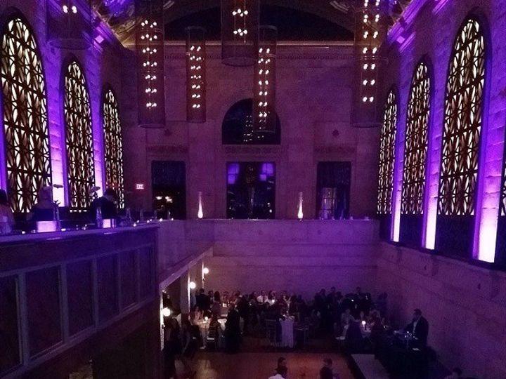 Tmx 1416264480752 Photo 1 Philadelphia wedding venue