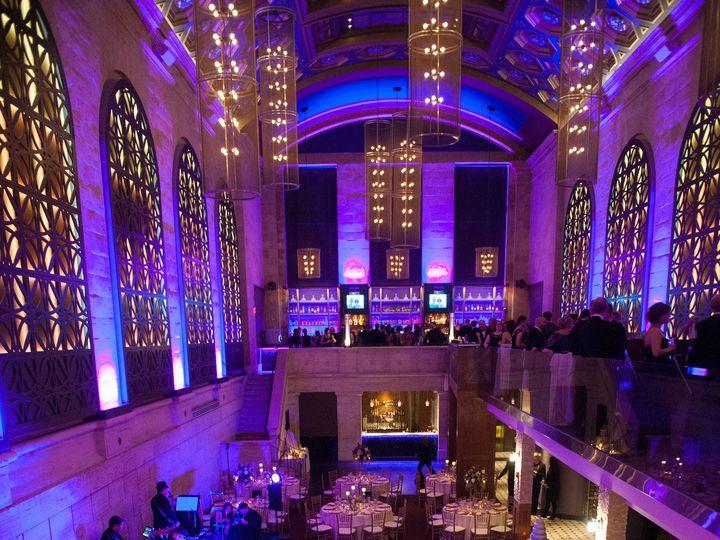 Tmx 1427386219153 Ut Pic 2 Philadelphia wedding venue