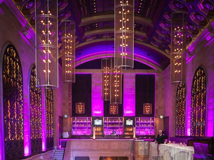 Tmx 1427386238907 Best Ut Pic Philadelphia wedding venue