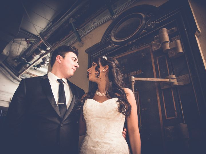 Tmx 1427386298043 240 Philadelphia wedding venue