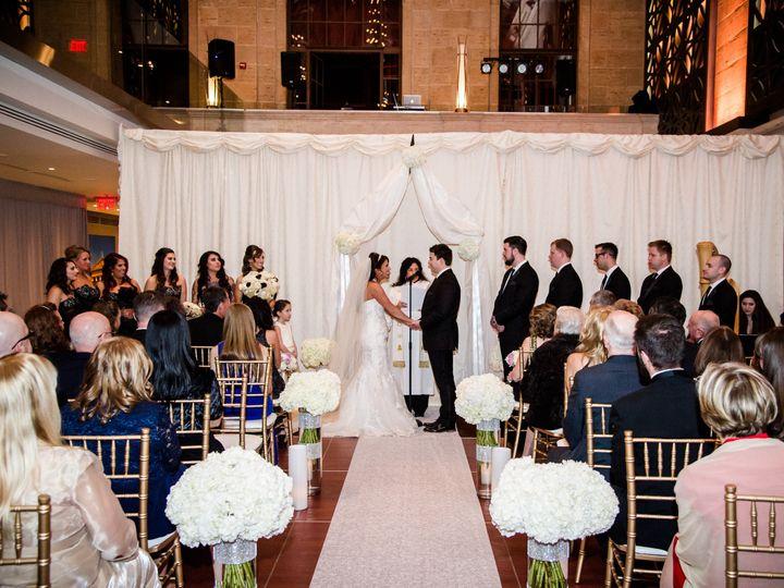 Tmx 1427386366298 307 Philadelphia wedding venue