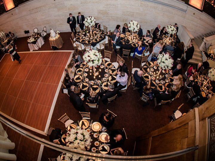 Tmx 1427386412786 354 Philadelphia wedding venue