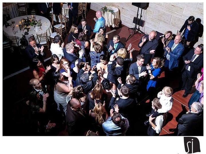 Tmx 1427388511153 Dancing Philadelphia wedding venue