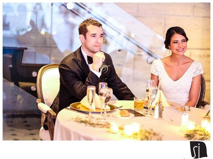 Tmx 1427388534929 Seated Ut Philadelphia wedding venue