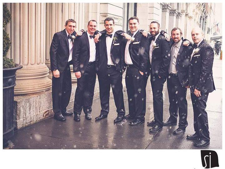 Tmx 1427388553554 Outside Ut Philadelphia wedding venue