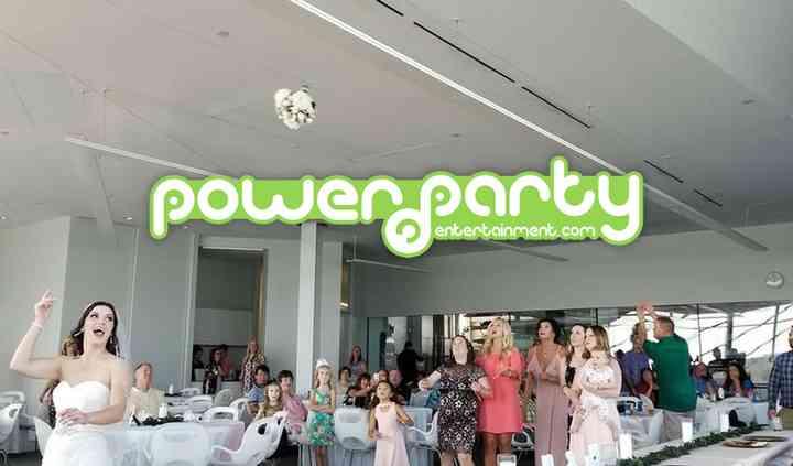 Power Party Entertainment