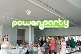 Power Party Entertainment
