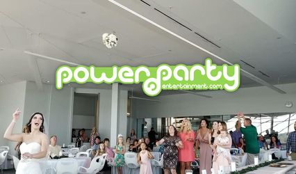 Power Party Entertainment 1