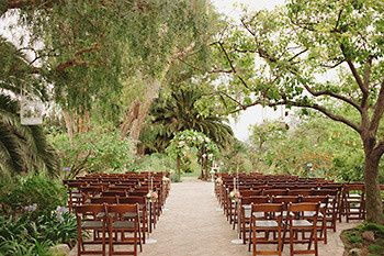 ... 800x800 1475879361252 Mccormick Home Ranch Ceremony Outdoor Location