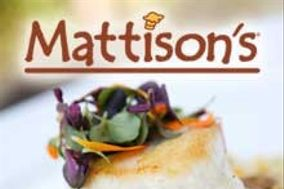 Mattison's Catering