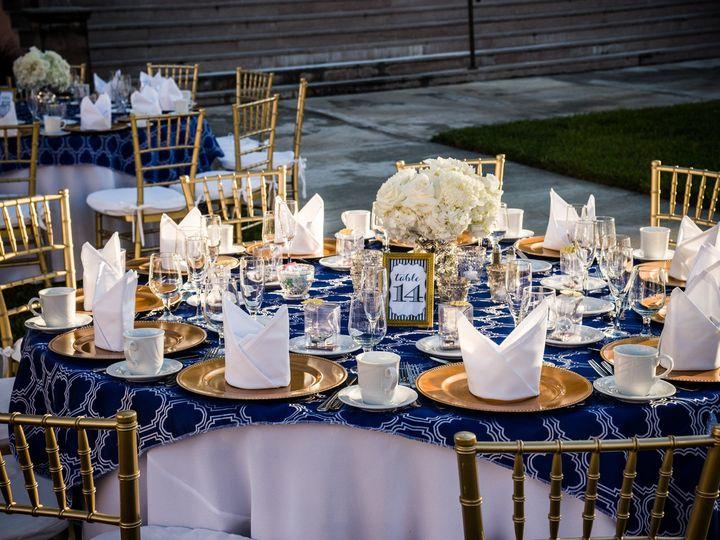 Tmx 0567 Angeeneh Srinivas 51 145495 1561572040 Sarasota, FL wedding catering