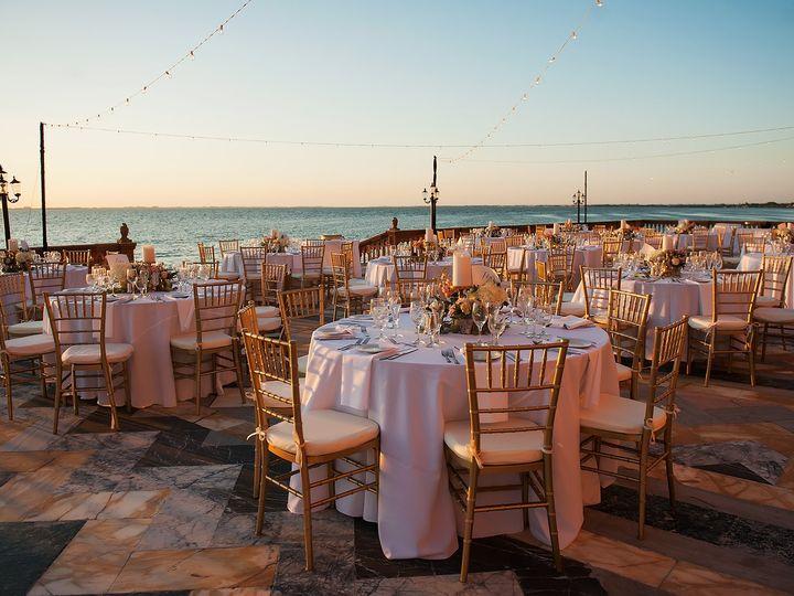 Tmx 11 4 17kaitlynsamcc 0549 51 145495 158107683913255 Sarasota, FL wedding catering