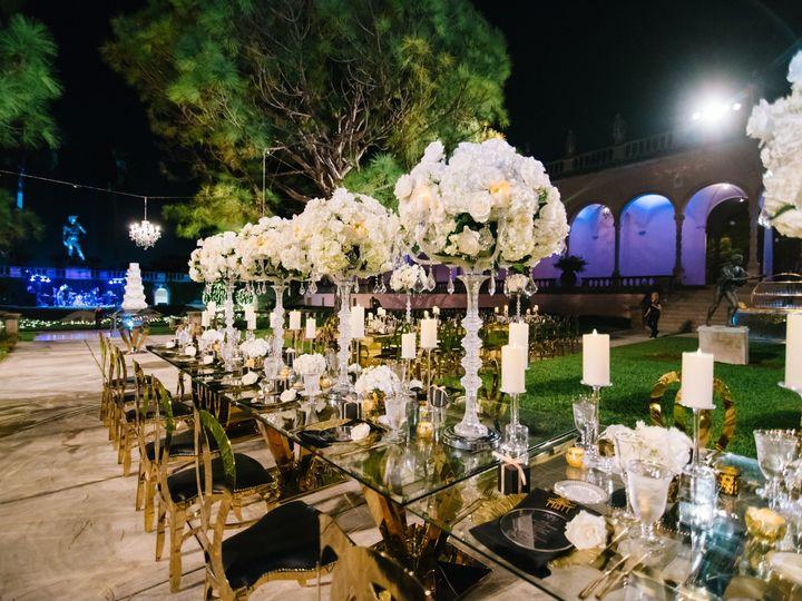 Tmx 20181117 High 353 51 145495 158107717723031 Sarasota, FL wedding catering