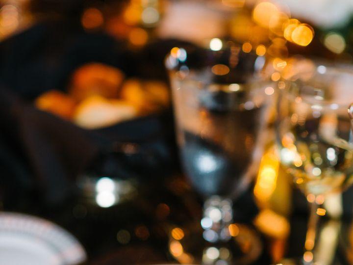 Tmx 20181117 High 541 51 145495 158107709781801 Sarasota, FL wedding catering