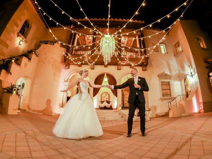 Tmx 67280254 2570214589689444 2454906300262252544 N 51 145495 158107691925460 Sarasota, FL wedding catering
