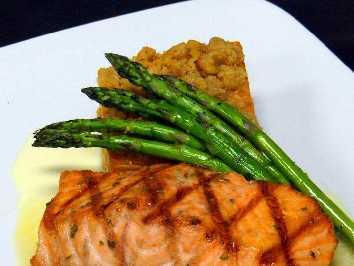 Tmx Ewewio Z 51 145495 1561572048 Sarasota, FL wedding catering