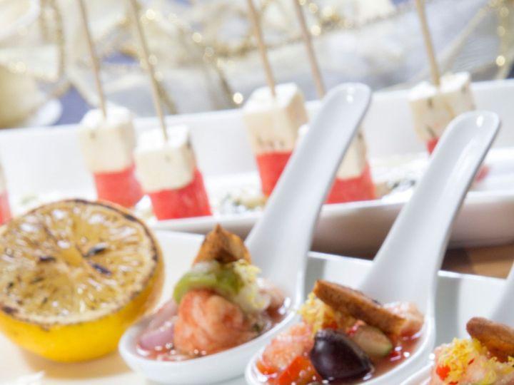 Tmx Jhpa5kpv 51 145495 1561572140 Sarasota, FL wedding catering