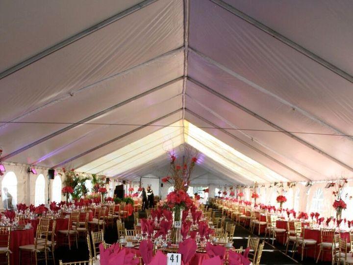 Tmx Jxkpdong 51 145495 1561572137 Sarasota, FL wedding catering
