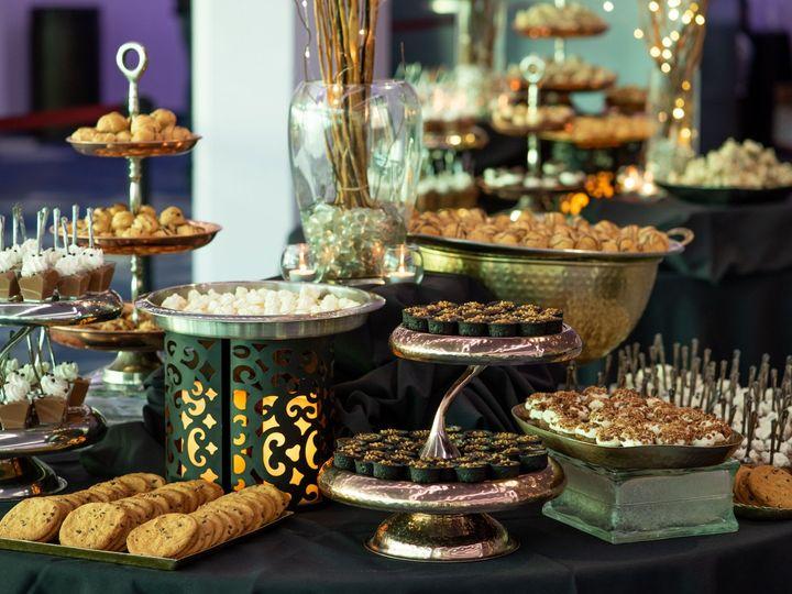 Tmx R 882iyc 1 51 145495 1561572151 Sarasota, FL wedding catering