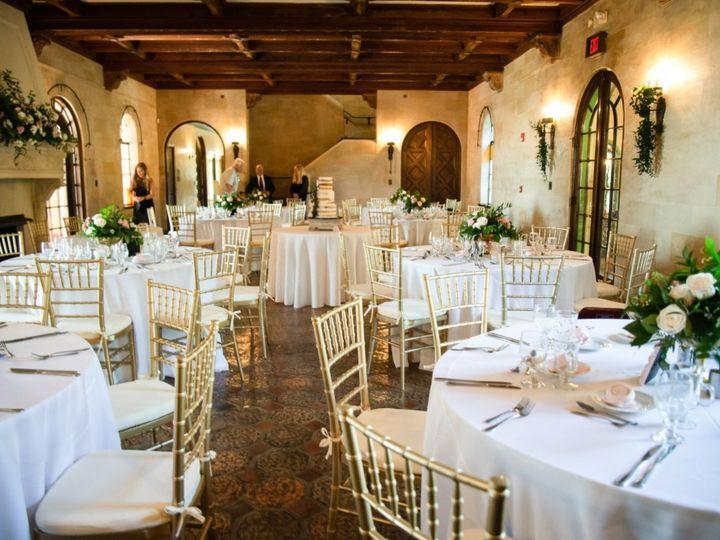 Tmx T30 951603 51 145495 1561572142 Sarasota, FL wedding catering