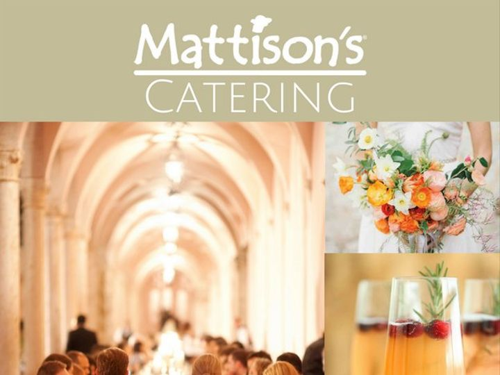 Tmx Wpp8j6dl 51 145495 1561572741 Sarasota, FL wedding catering