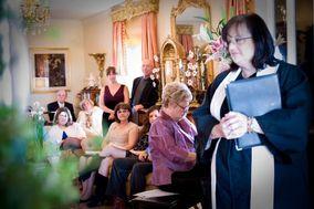 Lisa Shoemake, Arkansas Wedding Officiant