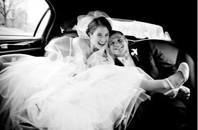 Tmx 1363896743049 Artiste10 Yorktown Heights, NY wedding transportation